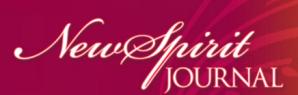logo-new-spirit-journal